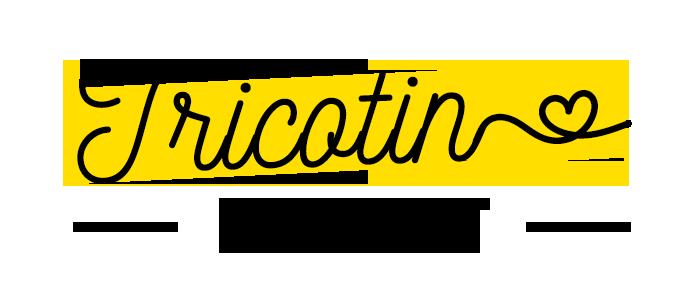 Curso de Tricotin: Vem Aprender Tricotin com a gente!